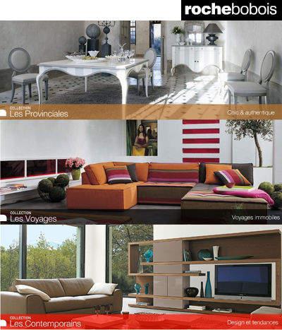 Alcune modelli di divani for Modelli di divani