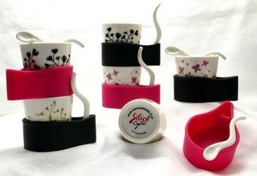 Busco tazas originales decorar tu casa es for Tazas de te originales
