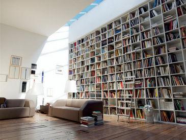 design contemporain mobilier et d coration cb. Black Bedroom Furniture Sets. Home Design Ideas
