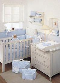 lit b b tartine et chocolat. Black Bedroom Furniture Sets. Home Design Ideas